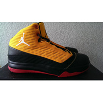 2014nike Air Jordan Bmo Carmelo Anthony 27.5mx9.5uslebron