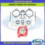 Kit De Carburador Sistema Tbi 17111875 Cheyenne 90-95