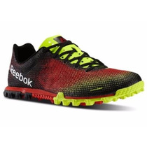 Zapatos Reebok Obstacle Running