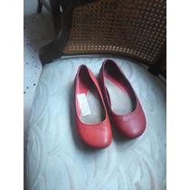 Zapatos Clarks De Dama Originales