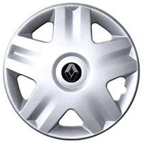Calota Do Renault Clio R14