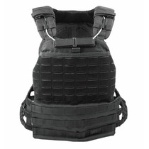 Chaleco Tactico 5.11 Tactical Tactec Plate Carrier