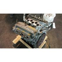 Partes De Motor Cigueñal Cabeza Bielas Acura Tl 3.2