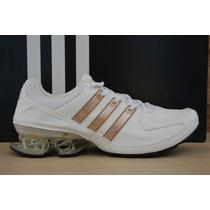 Tênis Adidas Komet Syn Cor Bc Produto Original C/nota Fiscal