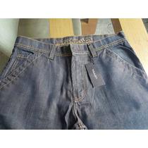 Calça Jeans Toulon