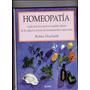 Homeopatía(robin Hayfield)
