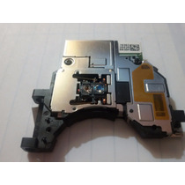 Leitor Óptico 100% Original - Ps3 Super Slim Kem 850a 850 A