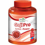 Goji Berry Pro Active Power 500mg - 240 Cápsulas - Katigua