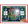 Cashflow 101 + Cash Flow Egame 101 202 Kids + Regalos