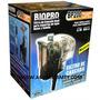 Filtro De Casacada Para Acuario De 20 Galones Biopro 200
