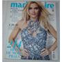 Revista Marie Claire Carolina Dieckmann Nov. 2011 -