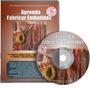 Dvd Aprenda Fabricar Embutidos