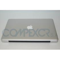 Computadora Portatil Laptop Apple Macbookpro Core2 Regalia!!