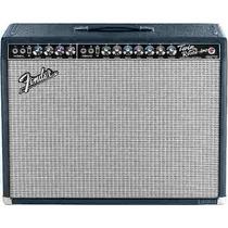 Hola! Fender Amplificador Valvular ´65 Twin Reverb 85w Combo
