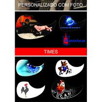 Escudo Gota Personalizado Com Fotos E Imagens