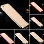 Bumper Iphone 5, 5s, 6, 6s E 6 Plus E 6s Plus Venha Conferir