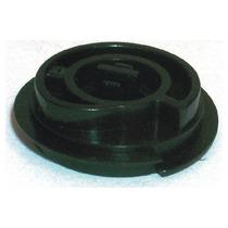 Engrane Sinfin O Helicoidal Para Epson Tm-u295