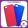 Forro Iphone 5 Promoción