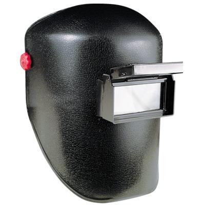 Careta o mascara para soldar vidrio movil bs - Mascara de soldar ...