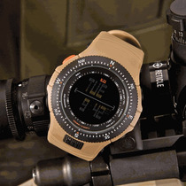 Reloj Tactico 5.11 Tactical Field Ops