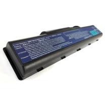 Bateria Para O Notebook Acer Aspire 5535-5050