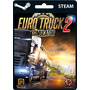 Euro Truck Simulator 2 Pc Original Steam