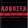 Kraftwerk Roboter Fotos Peter Boettcher Kling Klang Produckt