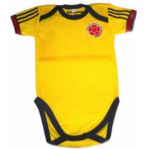 Body Mameluco Colombia Para Bebe Seleccion