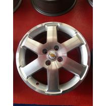 Aro15 Original Astra R15 4x100 Et35 Com Garantia