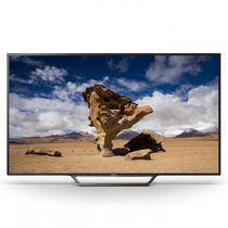 Sony Smart Tv Bravia Led W65d 40