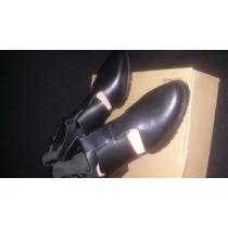 Sandalias, Zapatos Zara , Bershaka Temporada