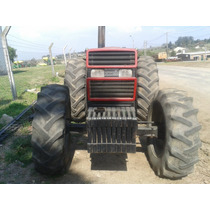 Tractor Case International 885/4, Muy Bueno.