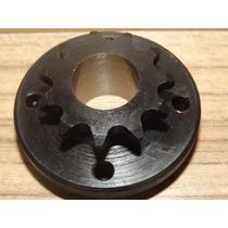 Pinhão Para Motor Parilla X30 - 11 Dentes - Peças P/ Kart