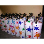 Extintores De Colores