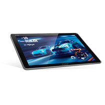 Tablet X-view Proton Sapphire Pro 10 Pulg Octacore 16gb Hdmi