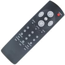 Controle Remoto Tv Daewoo R-25d06