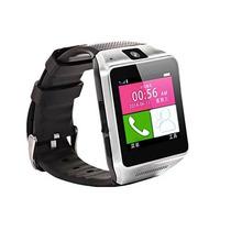 Oferta!!! Reloj Inteligente Para Teléfono Android