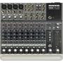 Consola Mixer Mackie 1202-vlz3 12 Canales Nueva Garantía