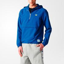 Campera Adidas Originals Rompeviento Nigo 25 Mcvent.club