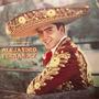 Cd Alejandro Fernandez Grandes Exitos A La Manera De