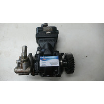 Compressor De Ar Mb 2425 Eletrônico/ Mb Atego Mercedes
