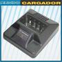 Cargador Motorola P200 Mt1000