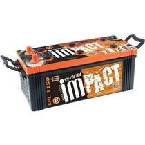 Bateria Impact Is150 - 150 Ah