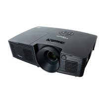 Proyector Optoma X316 Full 3d Xga 3200 Lumen Dlp Projector