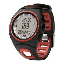 Tb Reloj Suunto T6d Sports Training Watch