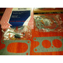 Kit De Carburador Toyota 3f Marca Japon Keyster