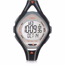 Relógio Timex Feminino Esportivo Digital T5k255su/ti - 100m