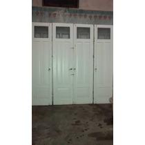 Se Vende Puerta De Garage!!!