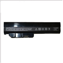 Bateria P/ Hp Compaq Mini 311-1000 Series Dm1-1000 Dm1-2000.