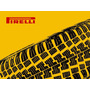 * Oferta Llanta Pirelli Phantom 225 40 R18 (^_^)* 225/40 R1